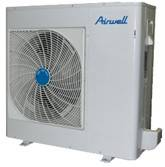 Airwell DUO