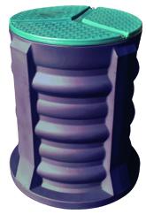 Axson CORSA 5