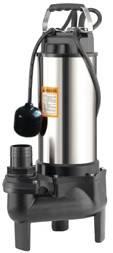 Axson RVM 50-1,5 F