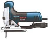 Bosch GST 120 E
