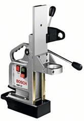Bosch GMB 32