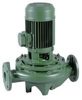 Dab DCM 40/620 T