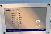 Flygt (Xylem) ATU 401