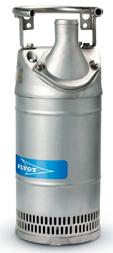 Flygt (Xylem) BIBO 2720