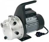 Pompe de surpression Guinard TECHNOPLUS