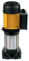 Pompe de surpression Guinard MULTI