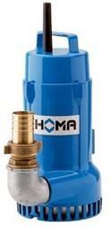 Homa H 16