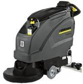 Autolaveuse Karcher B 40 W VERSION DISQUES