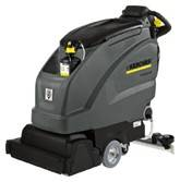 Autolaveuse Karcher B 40 W VERSION ROULEAUX