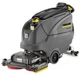 Autolaveuse Karcher B 80 W VERSION DISQUES