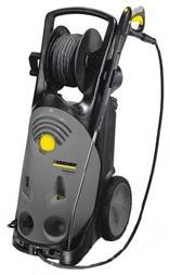 Karcher HD 10-21 S/SX/S PLUS