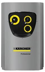 Karcher HD 13/12 S/SX/S PLUS