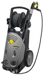Karcher HD 13/18 S/SX/S PLUS