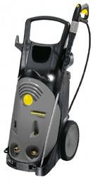 Karcher HD 17/20 S/SX/S PLUS