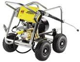 Karcher HD 22/15 S/SX/S PLUS