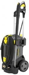 Karcher HD 5-12 C / HD 5-12 CX