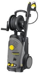 Karcher HD 6-12 C/CX/C PLUS