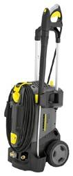 Karcher HD 6/13 C/CX/C PLUS