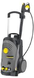 Karcher HD 6-15 C/CX/C PLUS