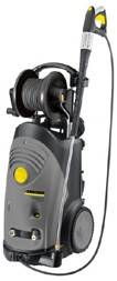 Karcher HD 6-16 S/SX/S PLUS