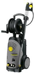 Karcher HD 7-18 C/CX/C PLUS