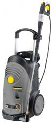 Karcher HD 7-18 S/SX/S PLUS