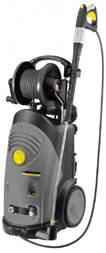 Karcher HD 9-16 S/SX/S PLUS