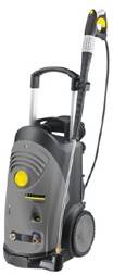 Karcher HD 9-19 S/SX/S PLUS