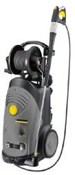 Karcher HD 9-20 S/SX/S PLUS