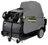 Karcher HDS 2000 SUPER