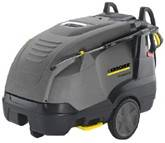 Karcher HDS 7/12-4 M/MX