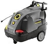 Karcher HDS 8/17 C/CX