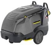 Karcher HDS 8/18-4 M/MX