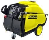 Karcher HDS 995 M