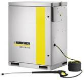 Karcher HDS-C 8/15 E STEEL