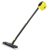 Karcher SC 1 Premium + FLOOR KIT