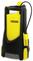Karcher SDP 18000 Level Sensor