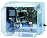 Ksb UPA CONTROL MONO AVEC RELAIS THERMIQUE 7 à 10 A avec 3 électrodes (UPA-CONTROL-MONO-AVEC-RELAIS-THERMIQUE-7-à-10-A-AVEC-3-éLECTRODES)