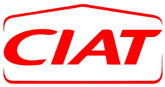 Ciat - Ventilation industrielle