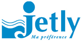 Pompe de filtration de piscine JETLY