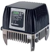 Lowara (Xylem) HYDROVAR HV 3.15 - 3.22