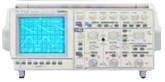 Metrix OX 8100