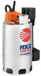 Pedrollo RX VORTEX GM