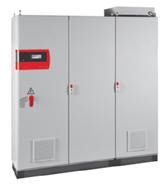 Salmson CC-HVAC