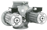Salmson CX 2000