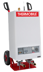 Thermobile TMB