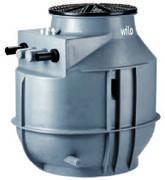 Wilo DRAINLFT-WS50E (DRAINLFT-WS50E)
