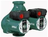 Wilo STAR-RSD CLASSICSTAR 30/4